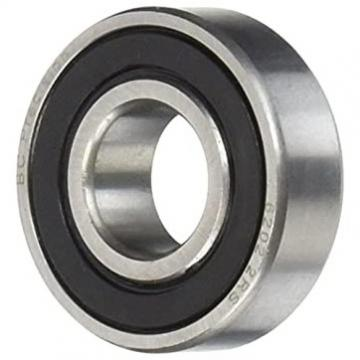 China Factory P5 Quality Zz, 2RS, Rz, Open, 608zz 6001 6002 6003 6004 6201 6202 6305 6203 6208 6315 6314 Deep Groove Ball Bearing