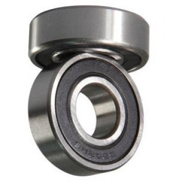 LINA Deep Groove Ball Bearing 6200 6201 6202 6203 6204 6205 6206 6207 6208 6205 2RS 2Z for Auromotive Motorcycle OEM