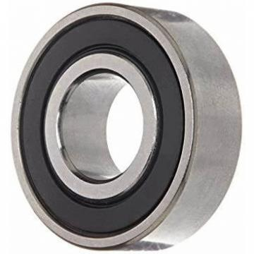 Spare Parts Ball Bearing Wheel Neebl SKF Deep Groove Auto Bearin Automotive Extruder,Tablet Press,Kneading Grade,Tire Equipment Inch,Tapered Roller Bearings SKF