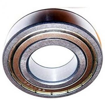 Slewing Ring Bearing Customized with Internal Gear (013.60.2240)