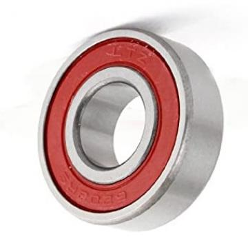 High Quality Inch Taper Roller Beaering 2788/2720 2788/2729