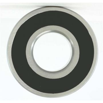 Good quality best price IC LH7A404-NOE In stock