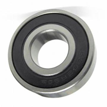 Chinese top quality ball bearings 6315 RS ZZ OPEN deep groove ball bearing