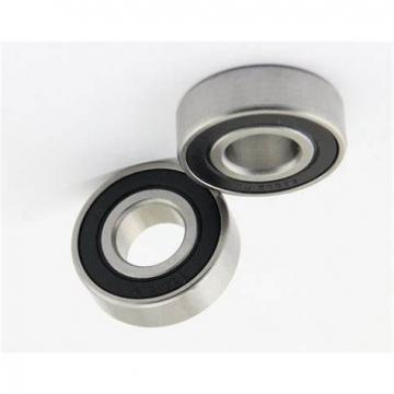 High Speed Precision Engine Auto Parts Rolling Bearing for Instrument Wire Cutting Machine 6406 61808 61908 16008 6008 6208 Deep Groove Ball Bearing