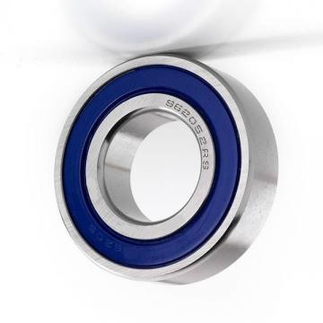 KYOCM 33210 Tapered Roller Bearing made in China