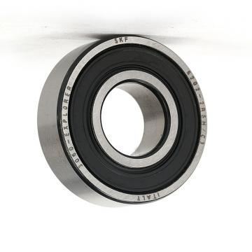 ORIGINAL FAG MADE IN GERMANY TAPERED ROLLER BEARING 32940 32944 32948 32952 32956 32960 32972