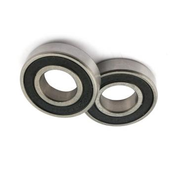 Distributes NSK Wear Resistance Deep Groove Ball Bearing 6211/6211-Z/6211-2z/6211-RS/6211-2RS for General Mechanical