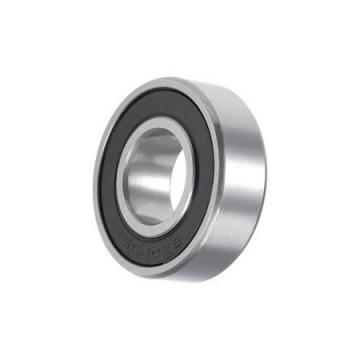 NSK/Koyo/NTN/NACHI Distributor Supply Deep Groove Bearing 6201 6203 6205 6207 6209 6211 for Auto Parts/Agricultural Machinery/Spare Parts