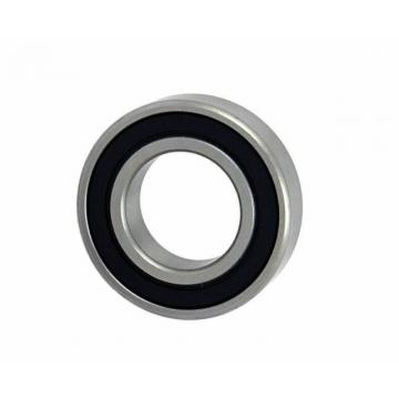 Fak Tapered Roller Bearing Timken 32318 with Conical Rollers (manufacturer)