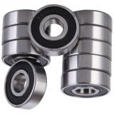 6201 2RS 6202 2RS 6203 2RS 6204 2RS 6205 2RS Turbocharger Kml Bearing